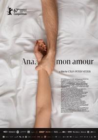 Anamonamour