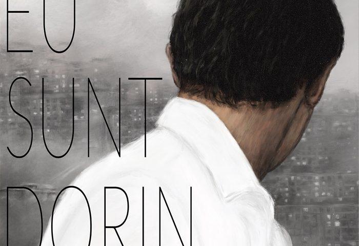 I am Dorin