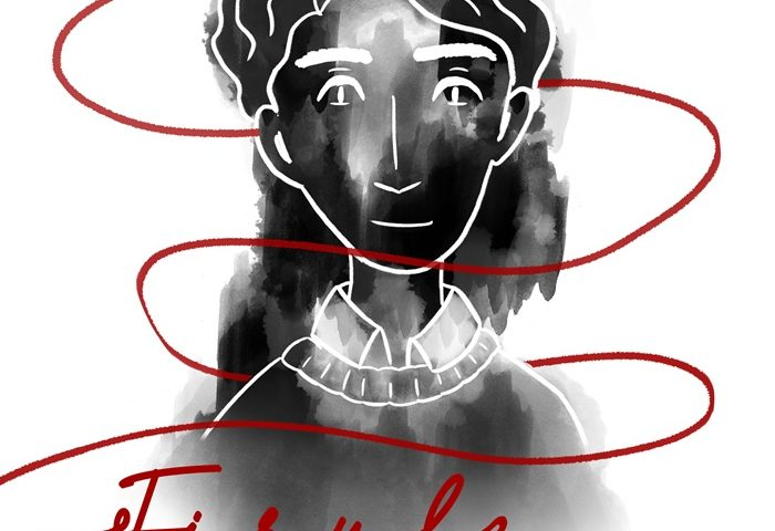 poster_Firul_Rosu