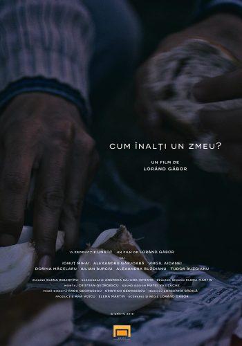 CIUZ-poster