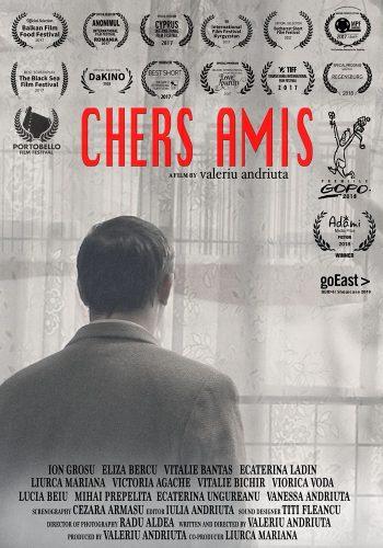 Chers_Amis