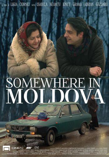 Poster_somewhere in moldavia
