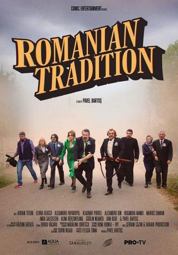 Romanian-Tradition-un-film-de-Pavel-Bartos