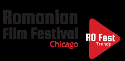 logo-rofest