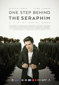 ONE STEP BEHIND THE SERAPHIM_EN_POSTER_mic