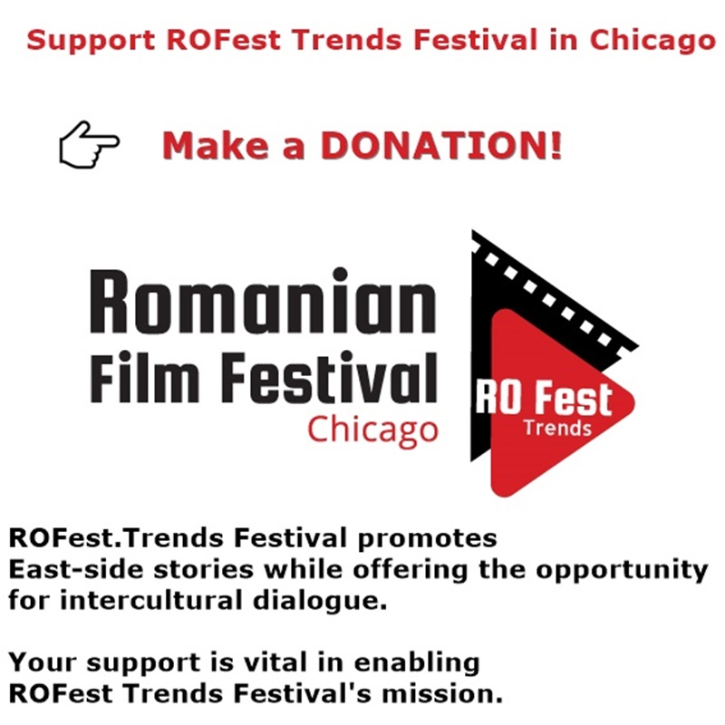 RO-Fest-Trends-donation