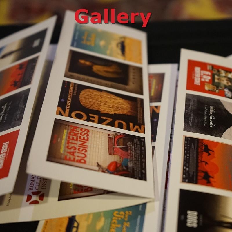 foto-festival